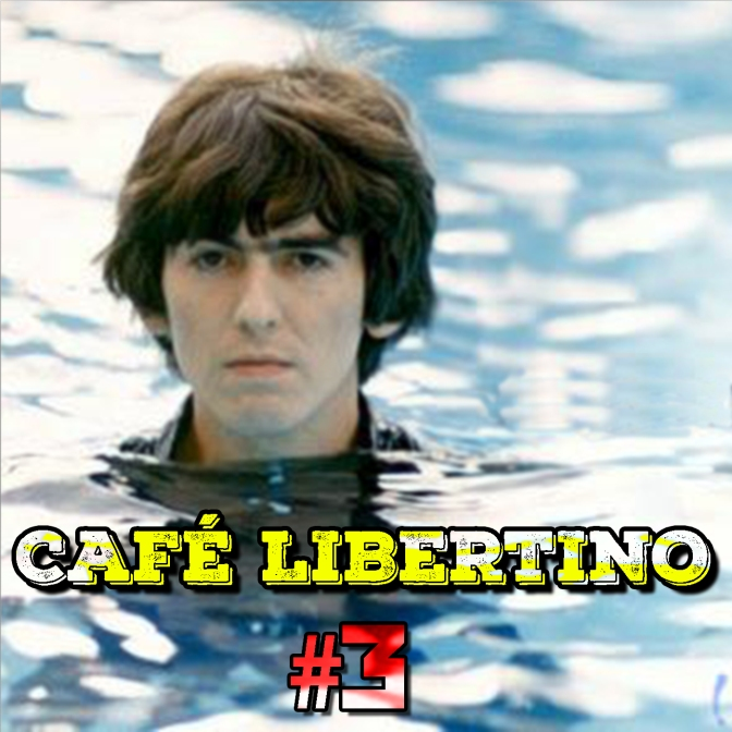 03 – Musicologia Libertária