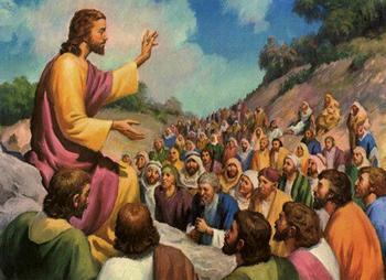 polls_0636_Jesus_teaching_christian_clipart_5649_681644_answer_5_xlarge