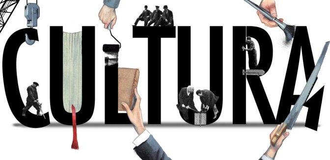 Acabou o Ministério da Cultura: e agora?